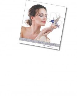 Spa-brochure