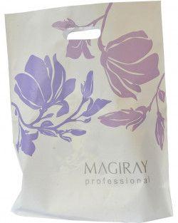 Bærepose, Magiray Classic